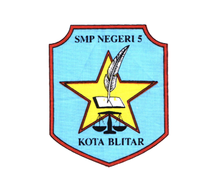 smp 5
